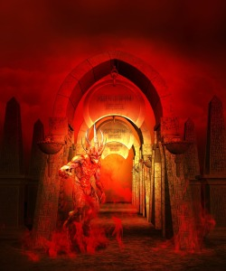 hell-454463_1280