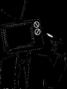 tv-46909_1280