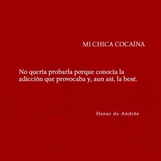 MICROCUENTO057.jpg